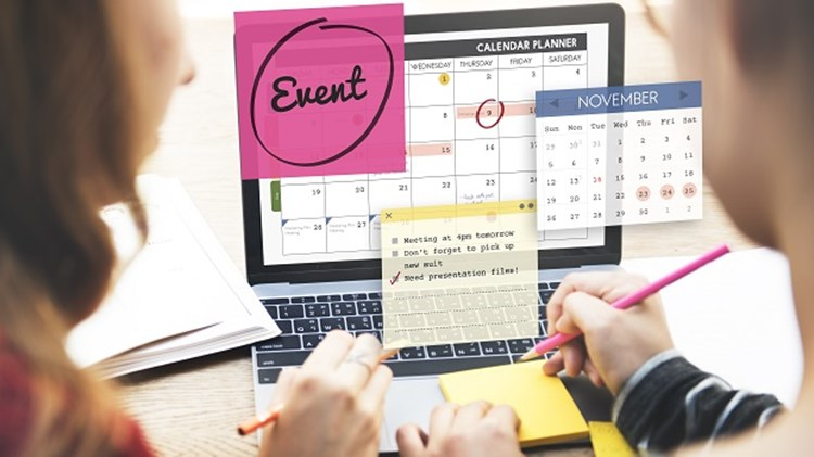 5 Signs You Need a New Event Management Platform
