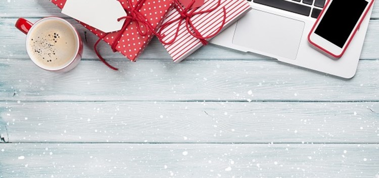 6 Last Minute Tips for Holiday Emails