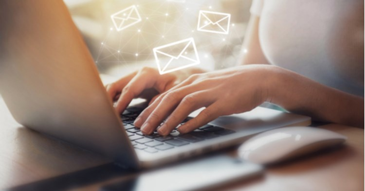 How to Improve Email Response Rates