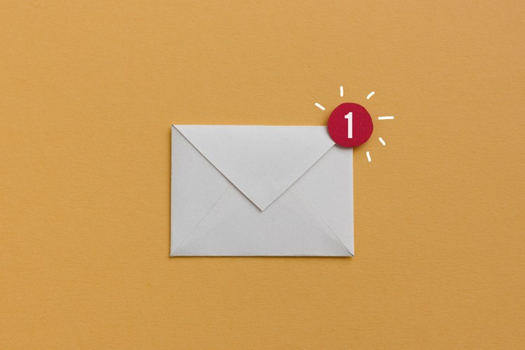 Email Marketing And Social Media – Why You Need Both