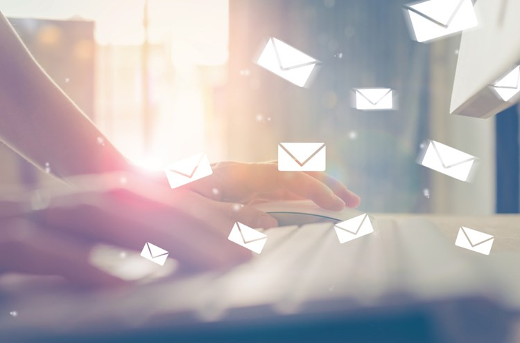 Who Should Be in Charge of Your Email Marketing Campaigns?