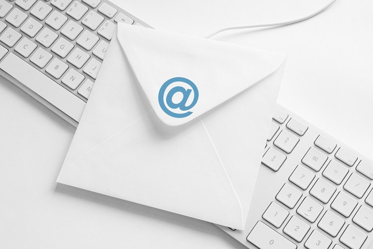 How Your Business Can Benefit from 'Payday' Types of Email Marketing